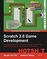 Html5 Game Development Hotshot Pdf