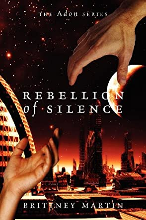 Rebellion of Silence