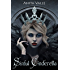 Sinful Cinderella (Dark Fairy Tale Queen Series Book 1)