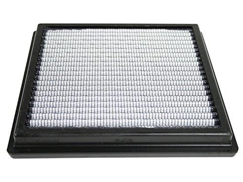 aFe 31-10075 Air Filter