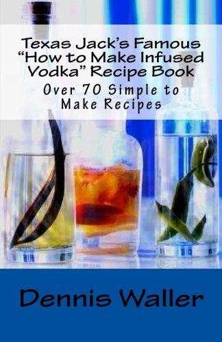 infusion recipes - 3