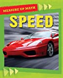 Speed, Chris Woodford, 1433974452