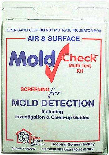 Buy mold kit
