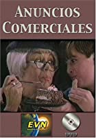 Commercials can tell us quite a bit about a particular culture.???? Look at some television ads from the Spanish-speaking world and listen for some familiar words.