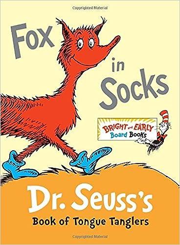 Image result for fox on socks