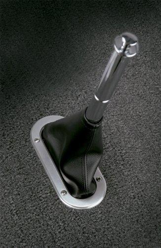 (Lokar 70BHBF Parking Brake Handle Boot)