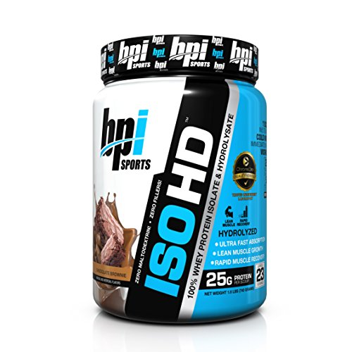 bpi-sports-iso-hd-whey-protein-isolate-and-hydrolysate-chocolate-brownie-16-pound