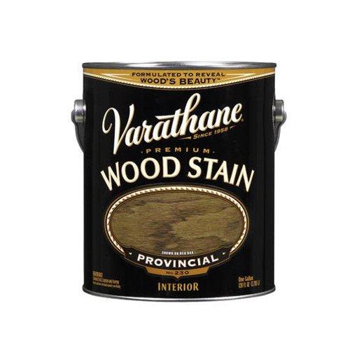 rust-oleum-211682-varathane-gallon-provincial-premium-oil-based-interior-wood-stain