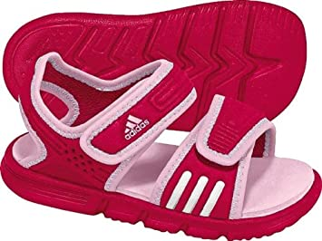 dc807c74a329f Image Unavailable. Image not available for. Color  ADIDAS AKWAH 7 INFANT  TODDLER ...