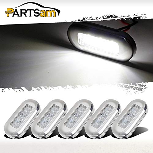 Marine Led Accent Lights in US - 9