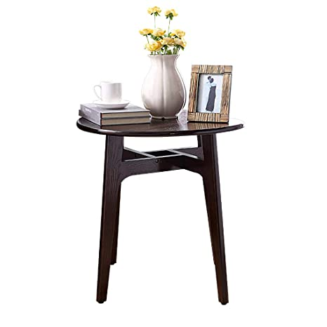 Marvelous Amazon Com Li Wei Shop Coffee Table Tea Table Round Solid Pabps2019 Chair Design Images Pabps2019Com
