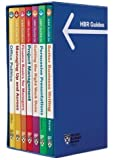 HBR Guides Boxed Set (7 Books) (Harvard Business Review Guides)