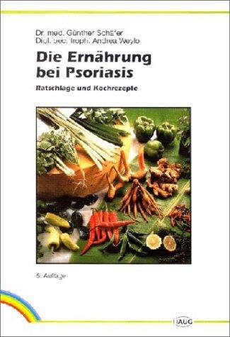 die-ernhrung-bei-psoriasis-ratschlge-und-kochrezepte