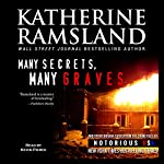 Many Secrets, Many Graves: Indiana, Notorious USA | Katherine Ramsland