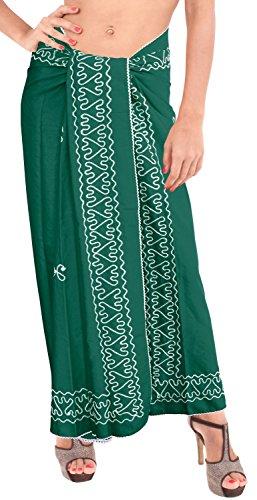 fringe dress size 24 - 7