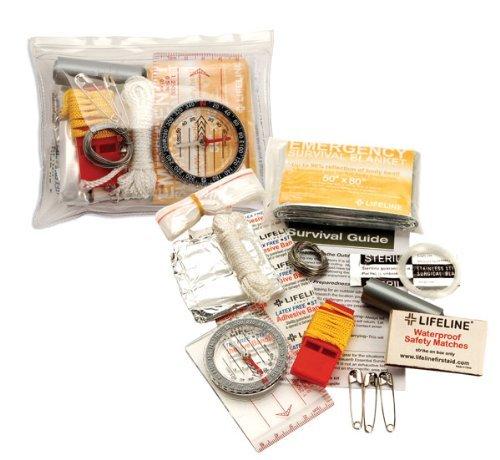 lifeline-essential-ultralight-survival-kit-29-piece-multi-color