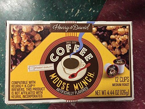 Moose Coffee - 6