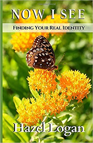 Image result for Now I see Finding your real identity