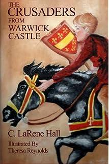 History of Warwick Castle