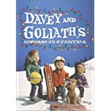 Davey and Goliath's Snowboard Christmas by Starlight Video / Sunset Home Visual Entertainment