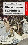 Die Stumme Schönheit, Johann Schlegel, 1482712741