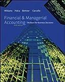 Cheap Textbook Image ISBN: 9780078111044