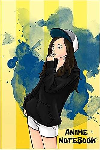 51zaPGZacmL._SX331_BO1,204,203,200_ Awesome Anime Art Amazing @koolgadgetz.com.info