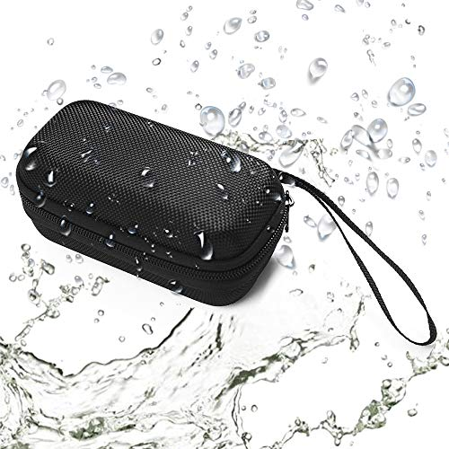 JonerytimeNew Hard Travel Case for Bose SoundSport Free Truly Wireless Sport Headphones