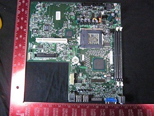 Compaq 269014-001 Motherboard
