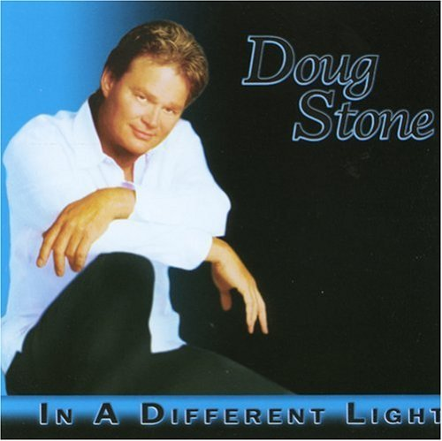 3 Light Creek Stone - In A Different Light by DOUG STONE (2005-03-29)