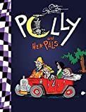 Polly and Her Pals Vol. 2: 1928-1930