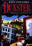 Dunster, John Mortimer, 0670840599