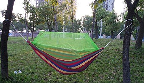 Home Cal Mosquitera para camping, repelente de insectos para ...
