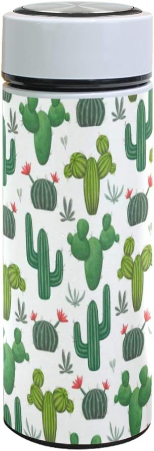 Termo de cactushttps://amzn.to/2rv3TEB