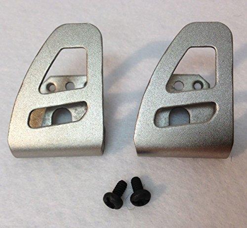 2 Milwaukee M18 FUEL 18V Belt Clip Hook for Impact Driver HammerDrill Drill