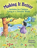 Making It Better, Barbara Oehlberg, 1884834264