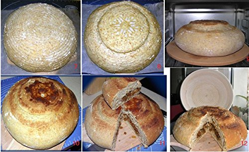 Cesta-para-reposo-de-pan-artesano-redonda-mimbre-tamao-25-x-8-cm-para-1000-g-de-masa-o-levadura-fermentada