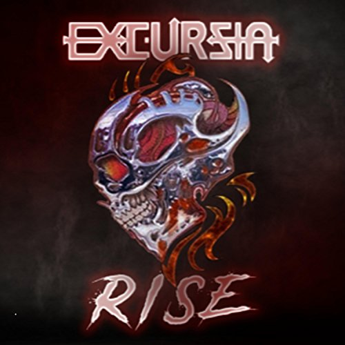Rise / Burning Through (Live at the Fleece Bristol) [Explicit]