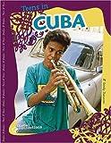Teens in Cuba, Sandy Donovan, 0756538513