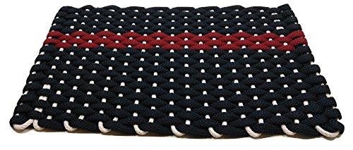 Rockport Rope Doormats 2034348 Indoor & Outdoor Doormats, 20