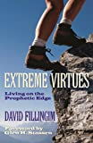 Extreme Virtues, David Fillingim, 0836192354