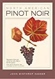 img - for North American Pinot Noir book / textbook / text book
