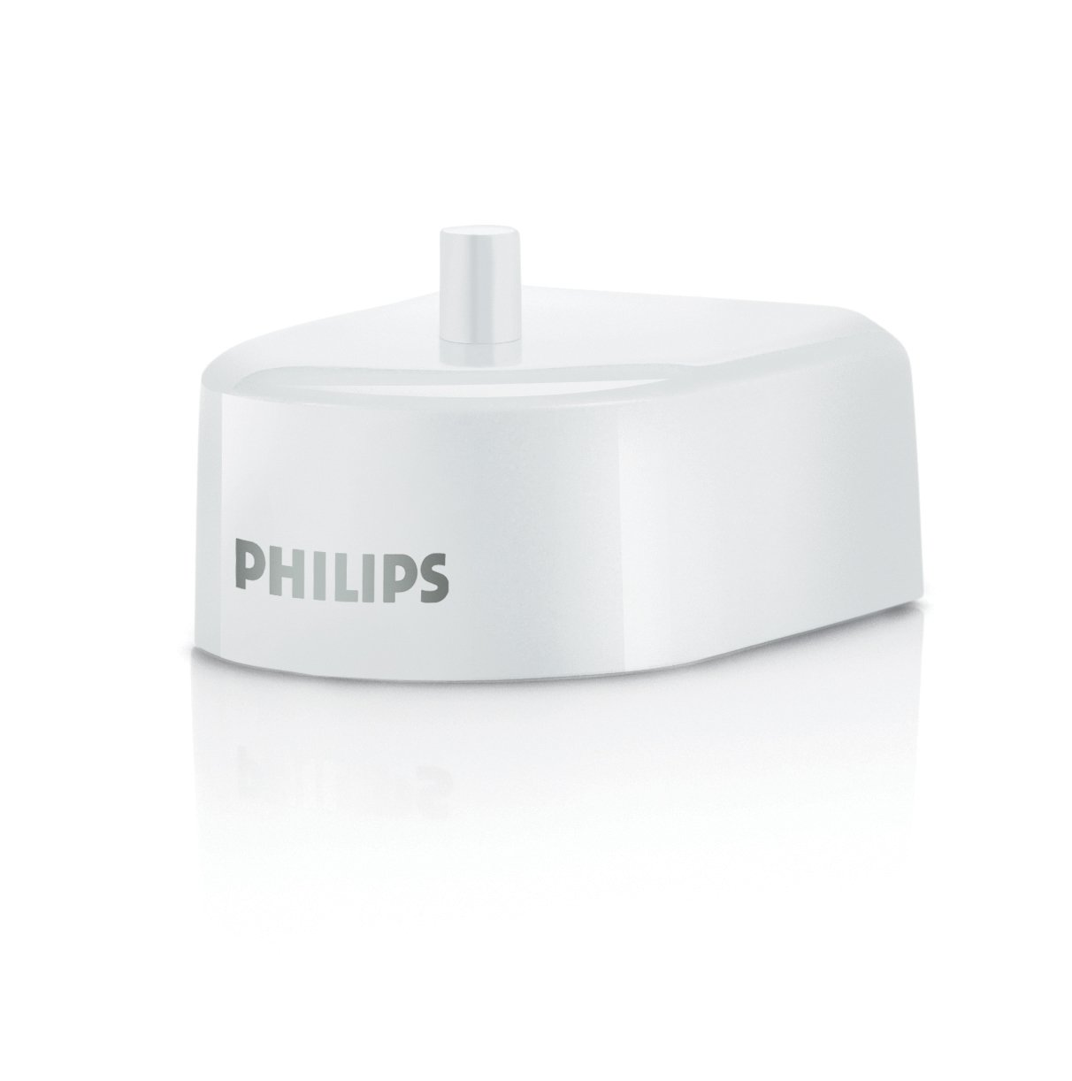 Philips Sonicare Travel Charger, HX6000/01 Philips Oral Healthcare