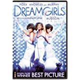 Dreamgirls (Widescreen Edition) by DreamWorks