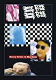 Cheap Trick: Every Trick In The Book