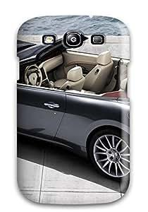 Frank J. Underwood's Shop Anti-scratch Case Cover Protective Maserati Grancabrio 21 Case For Galaxy S3 8344596K92552051