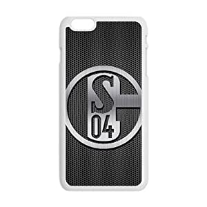 NFL Cell Phone Case for iPhone plus 6