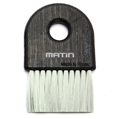 Matin Anti Static Control Brush Normal