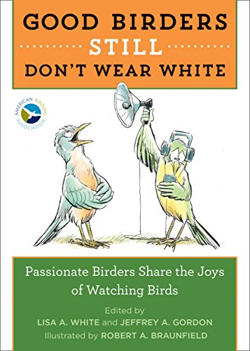 good-birders-still-dont-wear-white