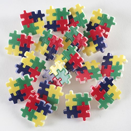 Buy puzzle companies